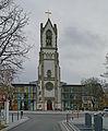 Lutherkirche-Frankfurt-Nordend-2012-Ffm-258-261.jpg