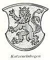 Luthmer V - 00a - Wappen Katzenelnbogen.jpg