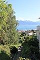 Lutry - panoramio (21).jpg