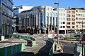 Luxembourg, place de l'Étoile 08-2017 (1).jpg
