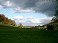 Luxembourg Sure valley near Reisdorf.jpg