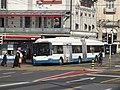 Luzern trolleybus 2014 4.jpg