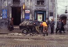 Lviv stad 2004 09.jpg