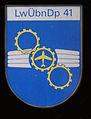 LwÜbnDp 41.jpg