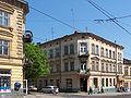 Lwów - Kamienica 07.JPG