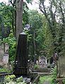 Lwow-Cmentarz Lyczakowski-24.jpg