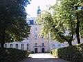 Lycée Bellevue (Le Mans) 100.jpg