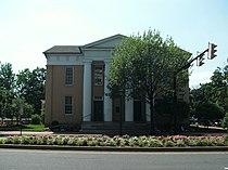 Lyceum (Alexandria, Virginia).jpg