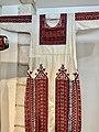 Lydda Dress (Palestinian Thobe).jpg