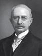 Lyman R. Critchfield.png