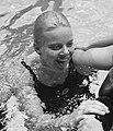 Lynn Burke 1960c.jpg