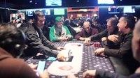 File:Lynn Gilmartin Previews WPT Montreal at Playground Poker Club.webm