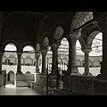 Mânăstirea Hurezi (2).jpg