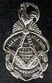 Médaille Montévidéo 09293.jpg