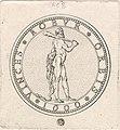Médaille pour Henri IV - Hercule – Bibliothèque numérique de Lyon.jpg