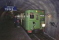 Métro Haxo 30-juin-2000.jpg