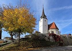 Mörschwang - Kirche (1).JPG