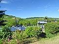 Mülheim (Moselle), Germany - panoramio (15).jpg