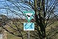 Mülheim adR - Raffelbergbrücke 05 ies.jpg