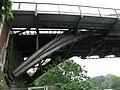 MülheimanderRuhr StadtviaduktRuhrbrücke05.jpg