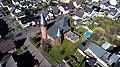 Müllekoven, Pfarrkirche St. Adelheid 002.jpg