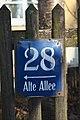 München-Obermenzing Alte Allee 28 575.jpg