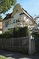 München-Obermenzing Apfelallee 23 310.jpg