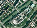 München Deutsches Museum Aerial.jpg