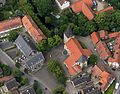 Münster, Nienberge, St.-Sebastian-Kirche -- 2014 -- 9891.jpg