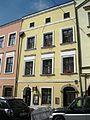 Měšťanský dům (Olomouc), č.p. 216.JPG