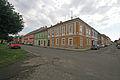 Městský dům (Terezín), Tyršova 142.JPG