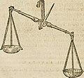 M. Vitrvvii Pollionis De architectvra libri decem, ad Caes. Avgvstvm, omnibus omnium editionibus longè emendatiores, collatis veteribus exemplis (1586) (14597168680).jpg