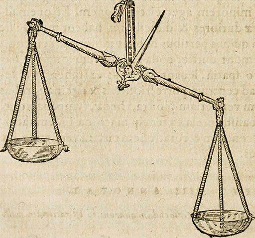 M. Vitrvvii Pollionis De architectvra libri decem, ad Caes. Avgvstvm, omnibus omnium editionibus longè emendatiores, collatis veteribus exemplis (1586) (14597168680)