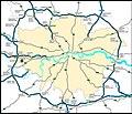 M25 London.jpg