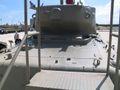 M4A1-Sherman-latrun-2.jpg