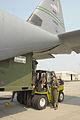 MAFFS operations in Boise, Idaho region 120814-F-JB467-009.jpg