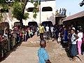 MALI LANCEMENT WIKICHALLENGE ECOLES D'AFRIQUE WIKI LOVES AFRICA (8).jpg