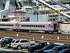MBTA 507 in Deadline, April 2014.JPG