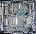 MC68030FE25Cd.jpg