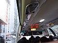 MC 澳門 Macau shuttle bus from StarWorld Casino to 關閘廣場 Praça das Portas do Cerco border gate square January 2019 SSG 13.jpg