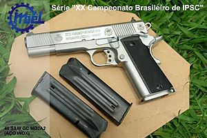 Pistola Imbel GC 300px-MD2A2-IPSC