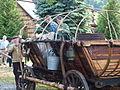 MDDK 2012 Łosie, Zagroda Maziarska - 26-27 maja 2012 (7300765858).jpg