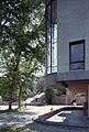 METU Library - 14826811566.jpg