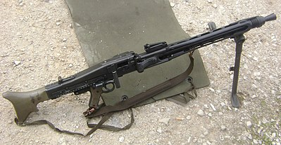 MG-74 of Austrian Army.JPG
