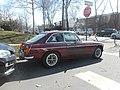 MGB GT Hatchback in Bayside, Queens-1.jpg