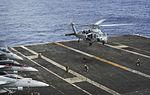 MH-60S Sea Hawk helicopter 131201-N-WM477-494.jpg