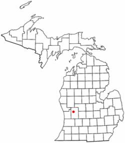 Plainfield Township Kent County Michigan Wikipedia