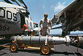 MK 46 torpedo for HS-15 SH-3H on CV-66 1977.JPEG