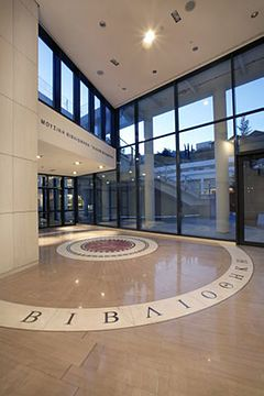 MMB Library entrance.jpg
