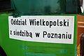 MOs810, WG 2015 16, Dolnoslaskie Zakamarki (SU45 115 from Poznan).JPG